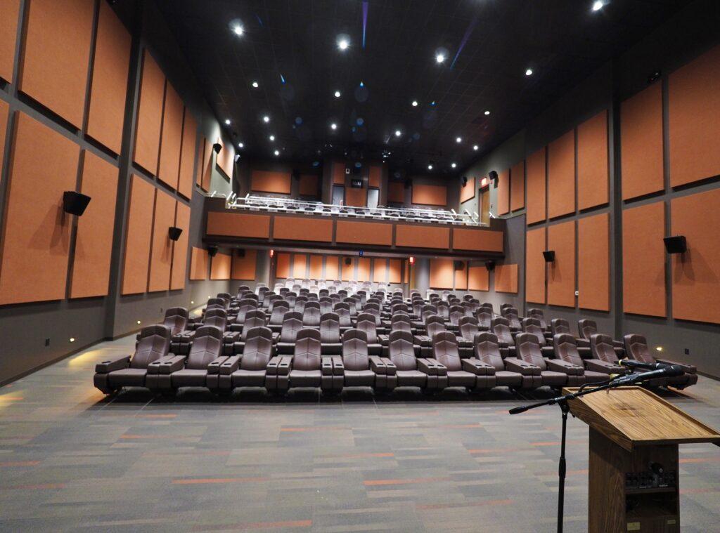 Hurleyville Arts Centre