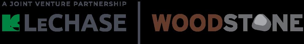 LeChase-Woodstone
